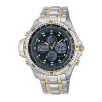 Citizen Js1044 Combo Temp Misto - Js1044-51e Magic Light