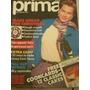 Prima Artesanato Trcô Revista Americana -com Moldes-1989