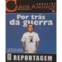 Revista Caros Amigos Especial Nº10