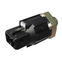 Sensor De Detonação Clio,megane,scenic,kangoo,206,logan,r19