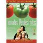 Dvd Tomates Verdes Fritos Novo Original Lacrado Kathy Bates