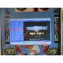 Matriz Multijogos Arcade 2d E 3d Em Gho Pronta Para Jamma