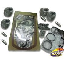 Kit Motor Ford F-1000 4.9 Gasolina