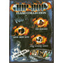 Dvd Hip-hop - Flash Collection - Vol-2 - Novo Lacrado***