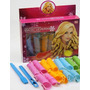 Magic Leverag Modeladores Curl Formes Original, Importado