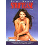 Dvd Striptease, Demi Moore, Burt Reynolds, 1996