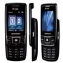 Carcaça Celular Samsung D880 D-880 Super Promoção