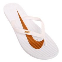 Chinelo Nike Thong Leve E Confortável Frete Grátis