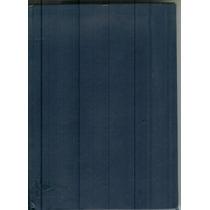 Introdução Ao Cálculo - Vol. 1 - Cálculo Diferencial- Boulos