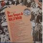 Bons Tempos De Hollywood Lp Duplo-vários Intérpretes-1975