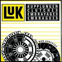 Kit Embreagem Corsa 1.0/1.4 8/16v Todos(exceto Modelo Novo)