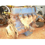 Usado 01 Motor 4 Cilindros Ford F100 Geep E Rural Maverik