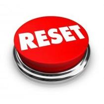Reset Samsung Clp-315 Clp-315w Clp-320 Clp-325 Clp-325w
