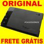 Bateria M-s1 P/ Blackberry Bold 9000 9700 Ms1 Black Berry
