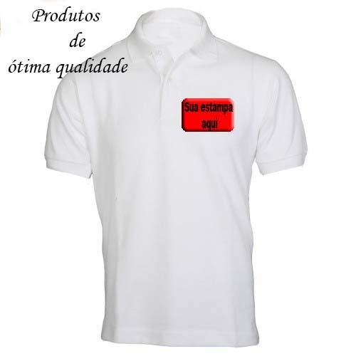 c004ca2969 YUDIFABIO26 - Melinterest Brasil