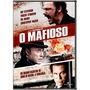 Dvd O Mafioso - Ray Stevenson - Vincent D