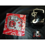 Kit Motor Racing 150cc Para Biz 125 !!!