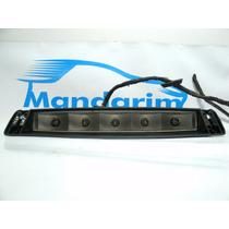 Brake Light Vw Golf Mexicano 94 A 98 Original
