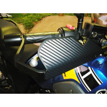 Protetor De Mão Yamaha Tenere 660