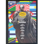 Batman Incorporated, Vol. 1 Grant Morrison Dc Comics 2012