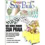 Veja São Paulo ( Vejinha) -- Guia Rio De Janeiro