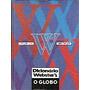 Dicionário Webster´s - O Globo
