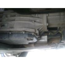 Caixa De Cambio Automatica Da Touareg V6 3.6 24v Gas. 2010