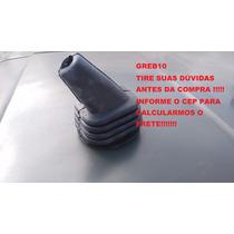 Guarda Pó Borracha Alavanca De Cambio A20 C20 93.....