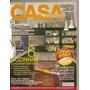 Revista Casa Claudia - 8 Cozinhas Surpreendentes!