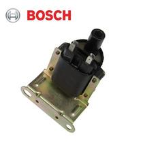Bobina Ignição Corsa 1.0 1.4 Efi 94-96 Bosch