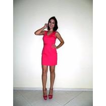 Vestido Curto/vestido Pink/vestido Com Renda/trash The Dress