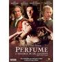 Dvd Original Do Filme Perfume - A História De Um Assassino<br><strong class='ch-price reputation-tooltip-price'>R$ 44<sup>00</sup></strong>
