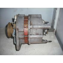 Usado 01 Alternador Da Ranger S10 2.5 Hsd Sprinter Diesel