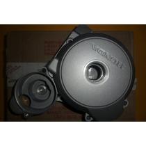 Tampa Motor Cbx 200 / Nx 200 / Xr 200 L/e Original (09497)