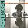 Chet Baker Best Of Chet Baker Sings [eua] Cd Novo Lacrado