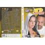 Top Furacão 2000 As Mais Pedidas Da 107,1 Fm Dvd Raro