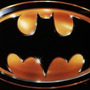 Prince Batman = Trilha Ost (import) Cd Novo Lacrado