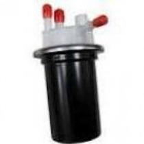 Bomba Combustivel Bros 150/ Xre 300