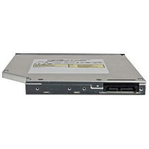 Gravador Dvd Interno Para Notebook Sata