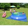 Piscina Mor Splash Fun 2400 Litros