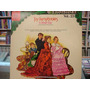 Vinil / Lp - Toy Symphonies & Other Fun - Raymond Lewenthal