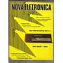 Revista Nova Eletrônica Nº 26 - Abril/1979 - Editora Abril