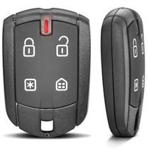 Alarme Carro Positron Novo Cyber Fx 300 2012 2013 Lançamento