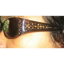 Oculos Feminino Guess By Marciano Gu 6096 Brn-1: Novo ! ! !