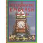 Instrumental English Workbook 1 E 2 - Sonia Sanchez (inglês)