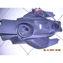 Tanque Combustivel Moto Bmw F 800 R 2012
