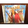 Cd Moraes Moreira : 500 Sambas - Produto Original Novo!