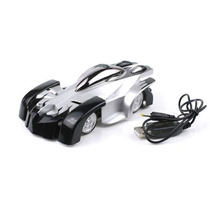 Mini Carro Controlado Por Iphone / Ipad - I-car Iw500