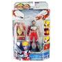 Boneco Dragon Knight 15 Cm - Kamen Rider Articulado