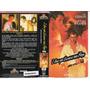 Vhs (+ Dvd), Ano Que Vivemos Em Perigo - Mel Gibson, Weaver